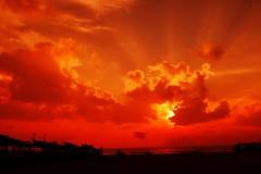 Sunrise Besentnagar