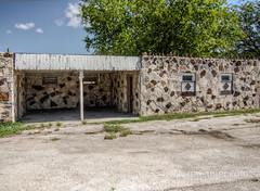 "Rock-A-Bye Motel - Luling Texas • <a style=""font-size:0.8em;"" href=""http://www.flickr.com/photos/85864407@N08/8191368833/"" target=""_blank"">View on Flickr</a>"