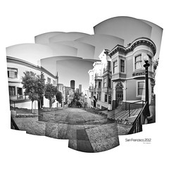 San Francisco Streets 2012-small
