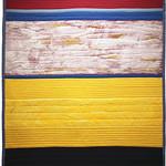 "<b>Mirage, n.d. (after: Dan Namingha)</b><br/> Rebecca Kamm (Art Quilt, 2011)<a href=""http://farm9.static.flickr.com/8339/8199481775_865407533d_o.jpg"" title=""High res"">∝</a>"