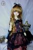 ♪♫ ファンタジー白い夜 ♫♪  Gril_SD10  Costume Vol.1-B (沖田リンル) Tags: sd10 ♫♪ ♪♫ ファンタジー白い夜