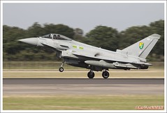 FGR4 ZJ941 QO-J (EUROFIGHTER TYPHOON) Tags: new old people 3 west broken plane canon eos war paint fighter aircraft jet gaz twin spoon crew eurofighter bomb bomber canoneos typhoon raf pilots t1 jetfighter tiffy marked unmarked reliable afterburner sqn royalairforce gutsy coningsby ef2000 1sqn 3sqn 6sqn rafconingsby 11sqn gazwest 17sqn fgr4 29rsqn zj941 qoj bs034 twintoaster