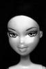 Pure Beauty - Nic (ClueVille) Tags: beauty nicole secret date nic pure bratz nevra