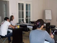 MarkeFront - Sosyal Ağlarda Halkla İlişkiler ve Pazarlama Eğitimi - 16.10.2012 (4)