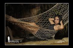 Black Magic Woman pose 6 (Ringgo Gomez) Tags: 1001nights nikon80200mm topseven malaysianphotographers nikond700 sarawakborneo 1001nightsmagiccity