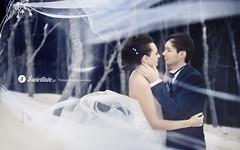 swietliste-fotografia-slubna-plener-Leba-wydmy-romantycznie