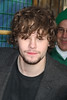 Jay McGuiness of The Wanted 86th Annual Macy's Thanksgiving Day Parade New York City, USA