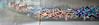 quickage-DSC_0419-DSC_0422 v2 (collations) Tags: toronto ontario graffiti osker