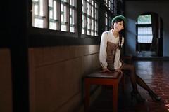 Sophia019 (greenjacket888) Tags: portrait beauty asian serene sophia 美少女 王晴 5dmk3 5d3 黃于鄉 之芸