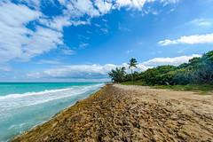 Foto do dia:29/11/12 (vitorgroba) Tags: praia beach havana cuba varadero habana caribe vitorgroba d3s