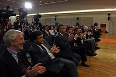 XIV Congresso Regional PSD Madeira
