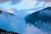 Morning has broken (BorisWorkshop) Tags: sunrise taiwan hehuanshan flickrstruereflectionlevel1