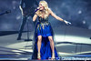 Carrie Underwood @ Blown Away Tour, The Palace Of Auburn Hills, Auburn Hills, MI - 11-25-12