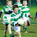 U9'S V St Annes 15th Nov '12