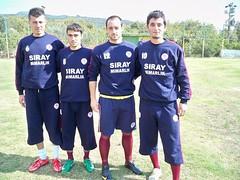 73635_447262556427_2975121_n (cigatos68) Tags: man men sports sport football play soccer player macho spor turkish turk bulge masculin footballer