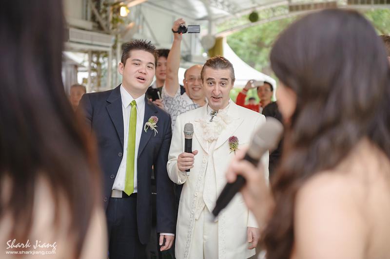 青青食尚, 婚攝, 婚宴,婚禮紀錄,婚禮攝影,2012.10.28-blog-0017