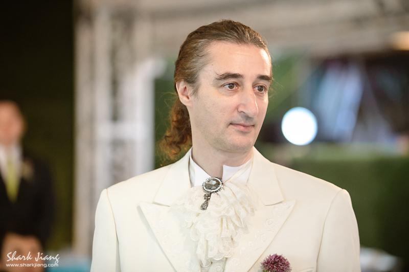 青青食尚, 婚攝, 婚宴,婚禮紀錄,婚禮攝影,2012.10.28-blog-0052-1