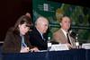 XII Encuentro Internacional sobre cultura democrática_Inauguración_27.11.2012_ACRM_001