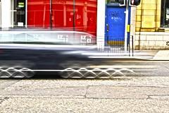 IMG_5729ab (berserker170) Tags: coche 7d eos edimburgo edinburgh escocia street flickrexploreme