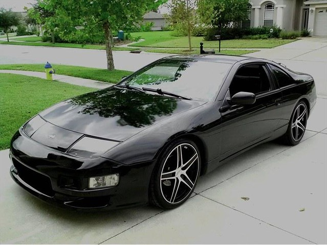 custom 300zx nissan300zx 300z custom300 customz customride customsportscar customnissan custom300zx custom300z customz32 customnissan300zx customfairlady customstillen customjdm smoothroca300zx badass300zx
