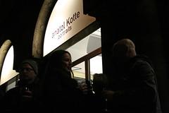 Anatol Kotte | filmmann.de 6953 (foto4berlin.de) Tags: berlin germany vernissage mitte gallerie contributed foto4berlinde filmmannde aedt andréchercher anatolkotte