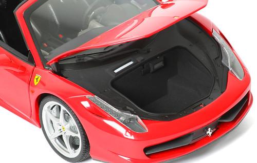 Ferrari458spyder_vano-ant