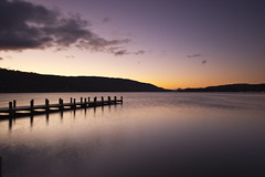 Coniston Water (Giuseppe Baldan) Tags: