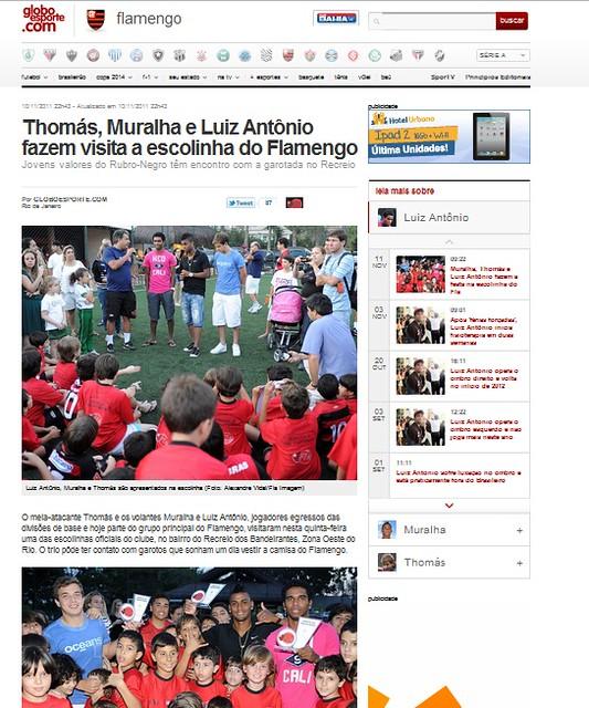 Materia-Globoesporte.com-RJ-2-dia-11-11-2011.jpg