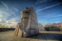 MLK [Explore] (It's my whole damn raison d'etre) Tags: alex dc washington nikon memorial king day martin clear junior hdr luther erkiletian d800e