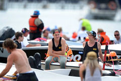 "2012-2013 Australian Water Ski Racing • <a style=""font-size:0.8em;"" href=""http://www.flickr.com/photos/85908950@N03/8248905846/"" target=""_blank"">View on Flickr</a>"