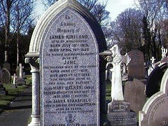 0012 kirtland (claregate45) Tags: cemetaries headstones philips graves chorley lytham southern preston leigh gravestones southport churchyards sthelens rufford stanhope leach pearson percival leyland wigan garstang radford bootle anfield everton deaths wyre howarth ormskirk longton penwortham elswick halsall burials ansdell northmanchester hesketh wrightington euxton orrell weaste