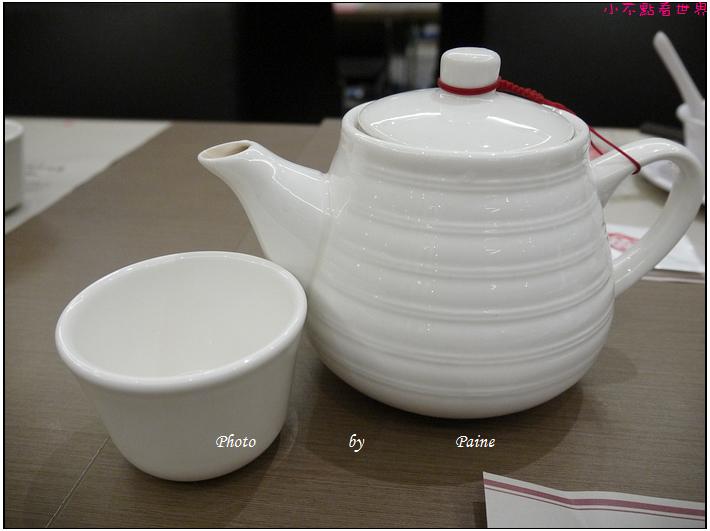 桃園星上星港式飲茶 (2).JPG