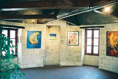 cyril-ruelle-solo-show-2003 (RUELLE CYRIL ART) Tags: art up museum modern painting paper landscape see landscapes video vimeo google poetry artist contemporaryart contemporary modernart tag paintings visualarts nuclear tags off moderne peinture painter expressionist concept ruelle visuals persons date emotional coming visual cyril http rhetoric peintures nuke facebook poesie selfexpression visualartists selfnude objectivity newclear subjectivity censors twitter visaul mixedmedias expressivity cyrilruelle asprayerforamerica picsartworks newkeen ruellecyril lyricelleur cyrilruelleart19962006 mypictureisregularlytakingwithoutmyapprovalwheniamoninternet moglik cyrilruelleart jessiestimezone