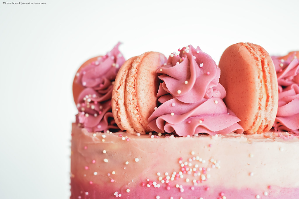 Best Chocolate Cake In The World Washington Dc
