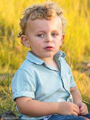 Charlotte Small web 2016--21 (Photo Gal 2009) Tags: jacob toddler toddlerportrait boy naturallightportrait candidportrait blondeboy blondetoddler