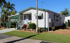 52/34 Monarch Drive, Kingscliff NSW
