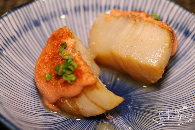 佐樂壽司-火鍋大安站日本料理/無菜單料理117