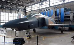 62-12201 RF-4C Phantom II (Anhedral) Tags: 6212201 rf4c