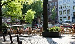DSCF1872.jpg (amsfrank) Tags: people cafe marcella prinsengracht candid cafemarcella amsterdam