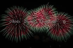St. Bartholomew Feast Fireworks at Gharghur Malta. (Pittur001) Tags: st bartholomew feast fireworks gharghur malta charlescachiaphotography cannon 60d colours charles cachia photography pyrotechnics wonderfull excellent festival feasts flicker award amazing fantastic