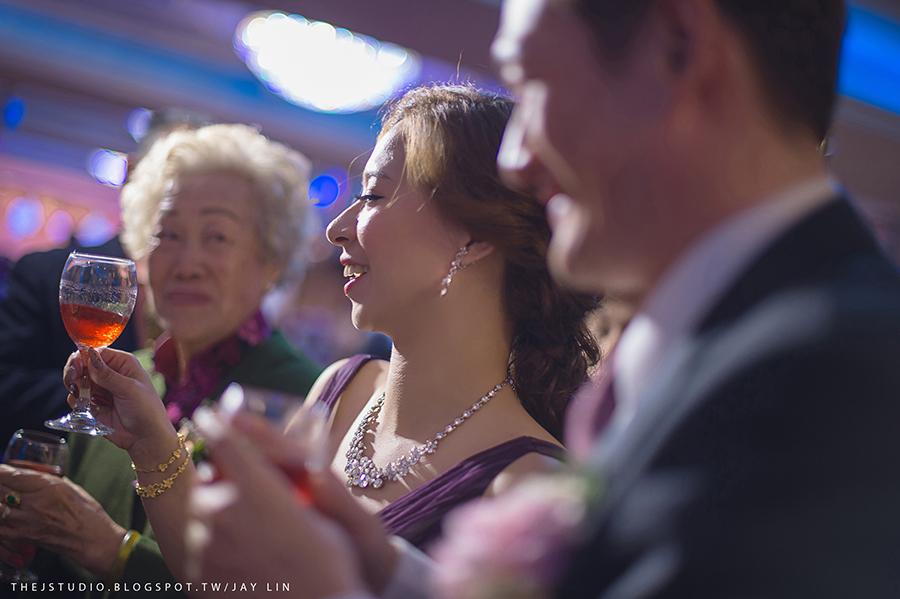 富基采儷 婚攝JSTUDIO_0149