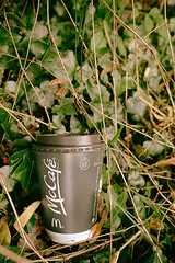 975 of Year 3 - Bl**dy everywhere (Hi, I'm Tim Large) Tags: mcdonalds coffee cup mug paper waste garbage trash rubbish discarded fuji fujinon fujifilm xf x70 mccafe litter littering drop dropped timothylarge timlarge tacraftphotography tacrafts 365 apictureeverydayyear day everyday