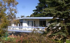 1 Ida Rodd Drive, Eden NSW
