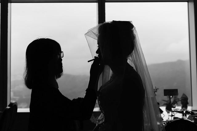 台北婚攝,101頂鮮,101頂鮮婚攝,101頂鮮婚宴,101婚宴,101婚攝,婚禮攝影,婚攝,婚攝推薦,婚攝紅帽子,紅帽子,紅帽子工作室,Redcap-Studio-112