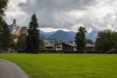 Kitzbuhel (Slobodan Siridanski) Tags: 2016 austria kitzbuhel kitzbhel tirol