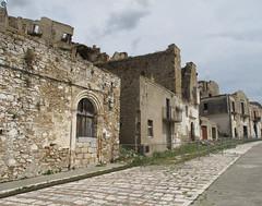 Craco - MT (Marco Cipriano) Tags: craco matera basilicata paese fantasma