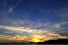 2016-08-26 Sunset (03) (1024x680) (-jon) Tags: anacortes skagitcounty skagit washingtonstate salishsea fidalgoisland sanjuanislands pugetsound guemeschannel curtiswharf sunset clouds cloud sky a266122photographyproduction cirrus