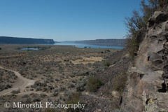 untitled-0082.jpg (minorshk) Tags: couleecorridor pnw pacificnorthwest steamboatrock washington desert electriccity unitedstates us