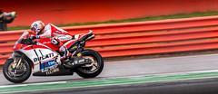 5D3_0644.jpg (Chris O'Brien Photography) Tags: motogp ducati uk silverstone motorcycle andreadovizioso motorbike