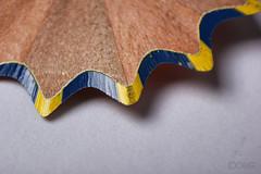 59 (oiljj9) Tags: lessismore minimalismo simpleandpure simple minimalhunter minimal minimalplanet simplicity minimalism photography keepitsimple minimalistics photooftheday minimalninja minimalist art minimalobsession minimalista instaminim instagood minimalistic beautiful love minimalove pencil target